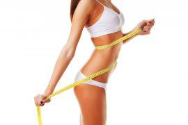 Как похудеть за неделю на 10 кг?
