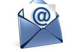 Как создать электронную почту – пошаговая инструкция