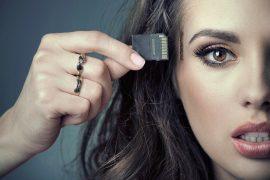 Что такое мнемотехника