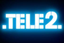 Как узнать свой номер Теле2?