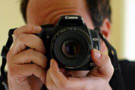 Какой фотоаппарат лучше купить