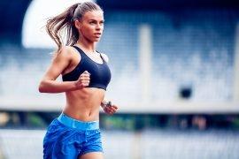 Правильные советы девушкам по избавлению от лишнего веса