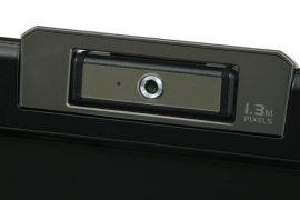 Как включить камеру на ноутбуке