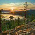 Республика Карелия – рай для любого туриста
