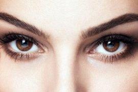 Самый редкий в мире цвет глаз – ТОП-5 с фото