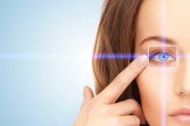 Катаракта. Как избежать преждевременной потери зрения. Методы лечения катаракты
