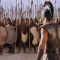 Список самых лучших исторических фильмов в мире