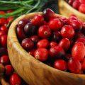 Семь полезных зимних продуктов