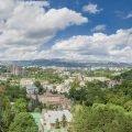 Рейтинг санаториев Кисловодска