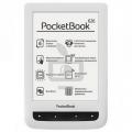 Рейтинг электронных книг – ТОП-9 лучших