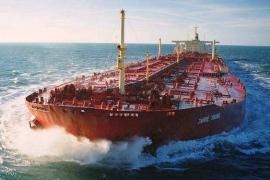 Самые большие корабли в мире – фото с описанием
