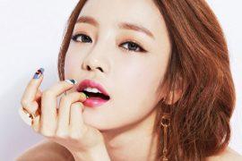 Рост популярности южнокорейской косметики за последние годы и в будущем