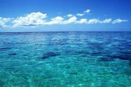 Какой самый глубокий океан в мире