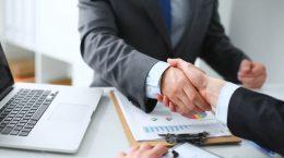 Бизнес-кредиты: условия, требования, особенности