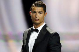 Топ-10 самых красивых действующих футболистов мира