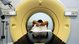 Опасно ли делать компьютерную томографию?