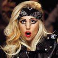 Леди Гага стала поваром