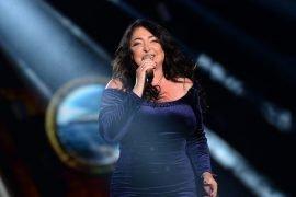 Сколько лет Лолите – биография и личная жизнь певицы