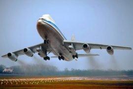 Список самых лучших самолетов в мире