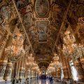 Самые известные музеи мира