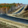 Дороги смерти в России
