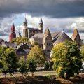 7 достопримечательностей, которые стоит увидеть в Нидерландах