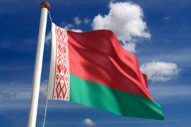 Самый старый город Беларуси