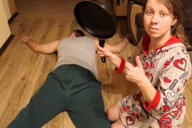 Рейтинг лучших сковородок