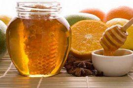 Какой мед самый полезный для здоровья