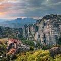 15 самых красивых мест в мире