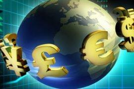 Рейтинг крупнейших и сильных экономик мира