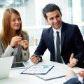 10 советов, как достичь успеха в сетевом маркетинге