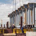 Стройка века. Керченский мост