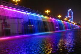 Самые красивые мосты в мире – ТОП-14
