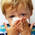 Как вылечить насморк быстро в домашних условиях?
