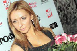 Самые красивые спортсменки России