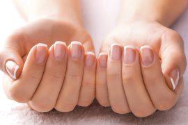 6 природных способов борьбы с ломкостью ногтей