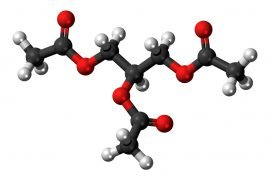 Повышены триглицериды – что это значит?
