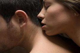 Рейтинг лучших мужских ароматов по мнению женщин