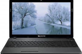 Как установить драйвера для ноутбука?