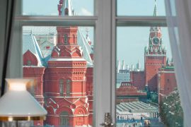 Как выбрать наилучшую новостройку в Москве и Московской области для заселения