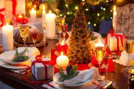 Почему Старый новый год празднуют 14 января каждый год