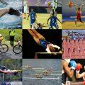 Самый популярный вид спорта в России – ТОП-10
