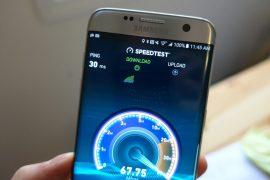 LTE: особенности функционирования и преимущества