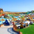 Рейтинг отелей Хургады – ТОП-6 лучших