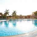 Рейтинг лучших отелей Египта – ТОП-5 с ФОТО