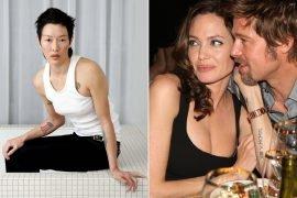 Анджелина Джоли меняет ориентацию