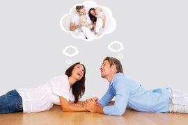 Сколько живут сперматозоиды на воздухе и в организме женщины?