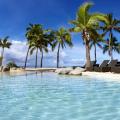 Cамые красивые пляжи мира – ТОП-8 с фото