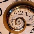 Сколько в году часов, минут, секунд